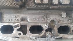 Laguna 1 motor silindir kapağı 1993-2000 arası