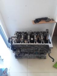 Volvo s60 komple motor