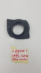 Laguna 1 bakalit 1993-2000 arası