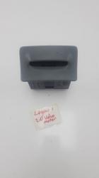 Laguna 1 küllük & kül tablası 1993-2000 arası