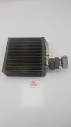 Laguna 1 klima radyatörü 1993-2000 arası