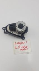 Laguna 1 havalandırma elektronik mekanizması 1993-2000 arası