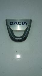 Dacia Sandero arma 2007-2018 arası