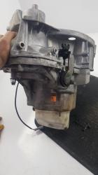 2.0 motor 140 lık komple şanzıman Laguna 1 - Volvo