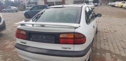 Laguna 1 boş bagaj kapağı camsız 1993-2000 arası
