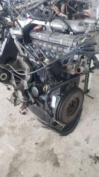 Laguna 2.0 Renault motor komple 1993-1998