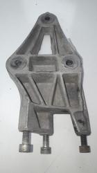 Opel vectra a kasa sol alt motor takozu bağlantı ayağı