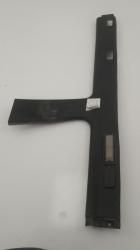 R9 broadway&spring sağ arka iç döşeme plastiği