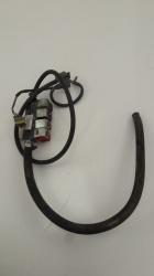 Her araca uyumlu sıralı sistem enjektör
