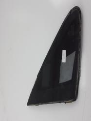 Opel vectra a kasa sol arka kelebek camı