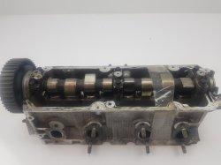 Eksantirik 1.4 Benzinli motor Palio Siena Albea Punto uyar