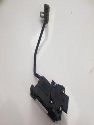 Gaz Pedali Kablolu 1.4 Benzinli Palio Albea Siena Doblo