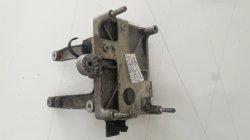 Fiat Palio 2006 1.4 motor ateşleme ve enjeksiyon beyin bağla