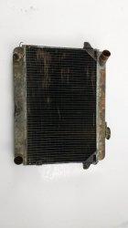 Tofaş Şahin Doğan Kartal 131 bakır radyatör orjinal çıkma