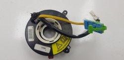 Palio direksiyon airbag sensör göbeği 2000-2010