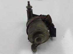 Skoda favorit silecek motoru