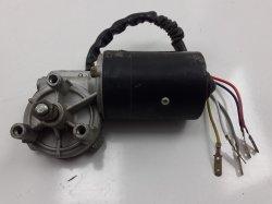 Tofaş şahin silecek motoru
