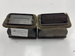 Skoda favorit sağ-sol kalorifer göğüs ızgarası