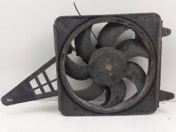 Tofaş şahin fan motoru