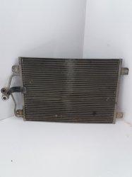 Reno megane 1 klima radyatörü