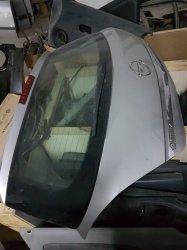 Opel astra h bagaj kapağı hatasız