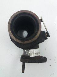 Fiat punto 1.3 dizel turbo parcasi