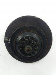 Fiat doblo 1.3 dizel turbo parcası