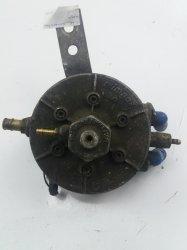 Opel vectra siralı sistem tüp beyni