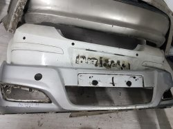 opel astra h arka tampon