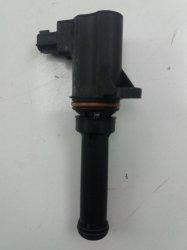 Reno megane 3 - sicenic dizel yakıt filtresi