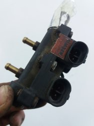 Fiat stilo 1.6 16v cift taraflı lpg kontrol cihazı