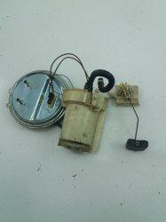 Opel vectra B Şamandıralı benzin pompası
