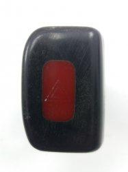 Subaru justy 4lü sinyal düğmesi