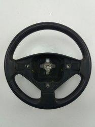 Fiat palio direksiyon simidi
