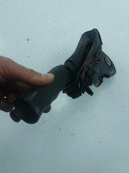 Tofaş doğan slx el fren tabancası