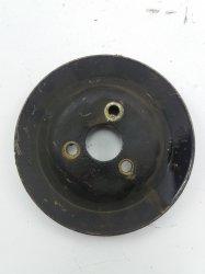Tofaş doğan slx hidrolik direksiyon pompa kasnağı