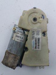 Bmw 3.16 E36 tek kapı sunroof motoru