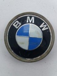 Bmw 3.16 E36 jant göbek arması