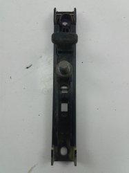Bmw 3.16 E36 emniyet kemer ayar demir ve düğmesi-sol
