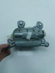 Bmw 3.16 E36 sol kapı airbag ( patlak )