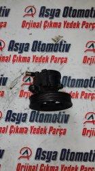 Astra 1.4 direksiyon pompası