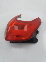 Peugeot 2008 arka stop lambası