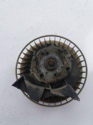 Bmw 3.16 E36 tek kapı kalorifer klima motoru