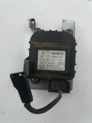 Bmw 3.16 E36 tek kapı ısıtma soğutma ayırma motoru