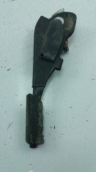 Tofaş şahin doğan kartal el fren tabancası