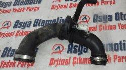 Clio 2-3 - Kangoo 2 Hava Filtre Borusu