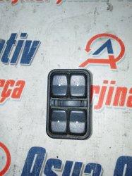 Astra G Elektrikli Cam düğmesi