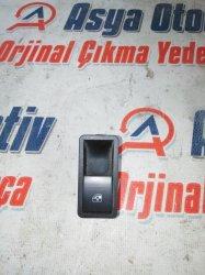 Astra H Sol Arka Cam Şalteri