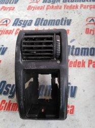 Astra G ön sağ havalndırma ızgarasi