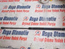 Astra G Bagaj Kapağı amortisörü